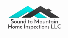 Sound to Mountain Home Inspections - Whatcom County